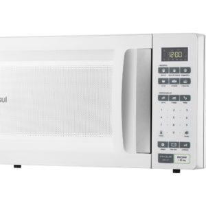 Micro-ondas Consul 32L