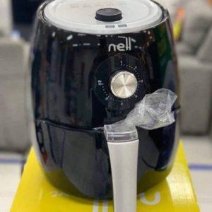 Fritadeira Elétrica sem Óleo/Air Fryer Nell Smart – 2,4L com Timer