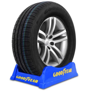 "Pneu Aro 15"" Goodyear 195/65R15 91H – Direction Sport"