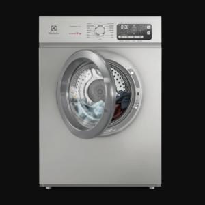 Secadora Essential Care 11Kg Electrolux (STH11) – 220V – 16 programas de secagem + 4 funções especiais