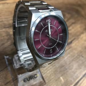 Relógio Euro Feminino Eu2035yre/3n Casual