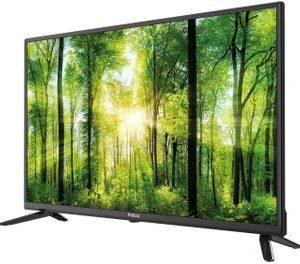 "TV HD D-LED 39"" Philco – 2 HDMI 1 USB"