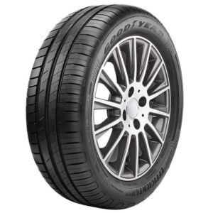 Pneu Goodyear Aro 16 195/55 Efficient Grip Performance
