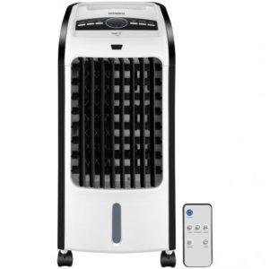Climatizador de Ar Mondial Frio Circulador – Umidificador 3 Velocidades 220V