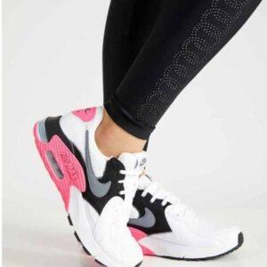 #cupom→ EXCEE Tênis Nike Air Max Excee – Unissex
