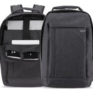 """Mochila para Notebook até 15,6"""" Acer 15.6 &#821..."""