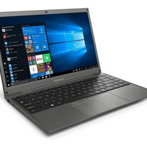 "Notebook Positivo Motion C4128D Intel Celeron – Dual Core 4GB 128GB SSD 14"" Windows 10"