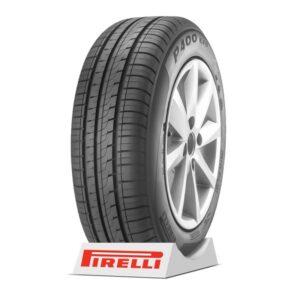 """Pneu Aro 14"""" Pirelli – 175/70R14 84T P400 ..."""
