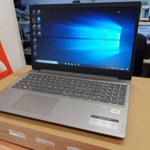 Notebook Lenovo AMD Ryzen 5-3500U 12GB 1TB Tela 15...