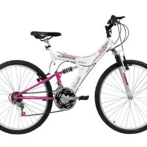 Bicicleta Track & Bikes Aro 26 – 18 Mar...