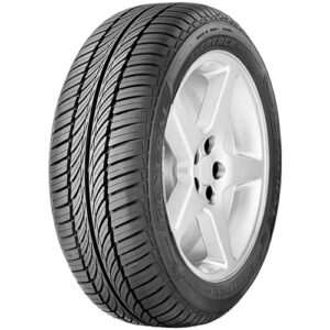 "Pneu Aro 13"" General Tire 175/70R13 82T – Evertrek RT By Continental"