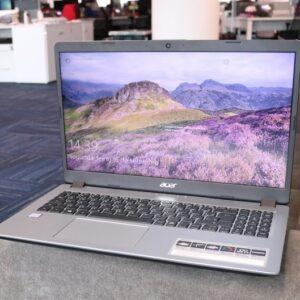 Notebook Acer Aspire 5 A515-54-587L Intel Core i5 ...