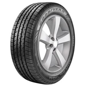 "Pneu Aro 15"" Goodyear 185/65R15 88H – Direction Sport"
