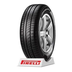 "Pneu Aro 15"" Pirelli 185/65R15 92H XL – Ci..."