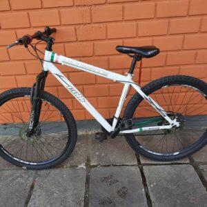 Bicicleta Aro 29 Mountain Bike Colli Bike Ultimate – Freio à Disco 21 Marchas