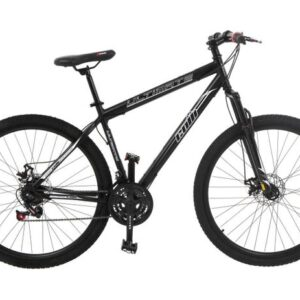 Bicicleta Aro 29 Mountain Bike Colli Bike – Ultimate Freio a Disco 21 Marchas
