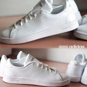 Tênis Adidas Advantage II Masculino – Num. 38 ao 44
