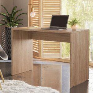 Escrivaninha Demóbile – Office Presence