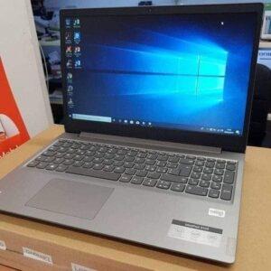 Notebook Lenovo Ideapad Intel Celeron 4GB Ram 128GB SSD tela...