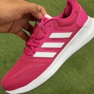 Tênis Adidas Runfalcon Feminino – Num. 34 ao 39