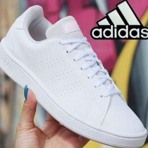 Tênis Adidas Advantage Base Feminino – Num. 34 ao 39