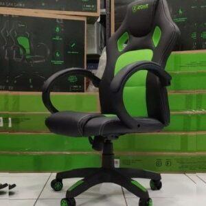 Cadeira Gamer XZONE Basica