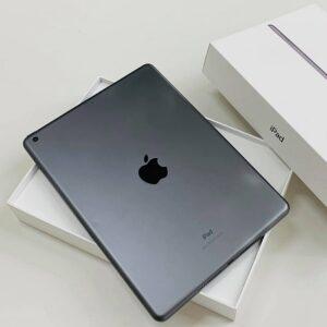 Novo Apple iPad 10,2 polegadas, Wi-Fi, 32 GB – Space Gray – 8ª geração