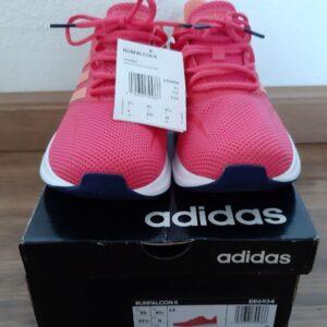 Tênis Adidas Runfalcon 20 Feminino – Num. 34 ao 39