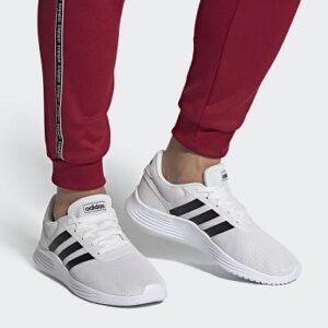 Tênis Adidas Lite Racer 20 Masculino – Num. 38 ao 44