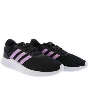 Tênis Adidas Lite Racer 2.0 Feminino – Num. 34 ao 39
