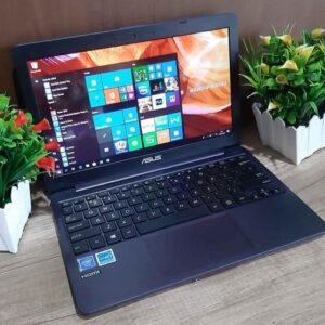 "Notebook Asus VivoBook Intel Core – i5 8GB Ram 256GB SSD Tela 15,6"" LED Windows 10 + Microsoft 365 Personal 1TB"