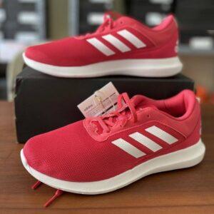 Tênis Adidas Coreracer Feminino – Num. 34 a...