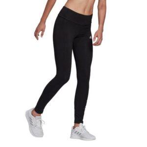 Calça Legging Adidas Essentials Linear Feminina – Tam. P,M,G