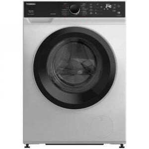 Lava e Seca Toshiba 11Kg Greatwaves – 12 Programas de Lavagem Branca – 110v/220v