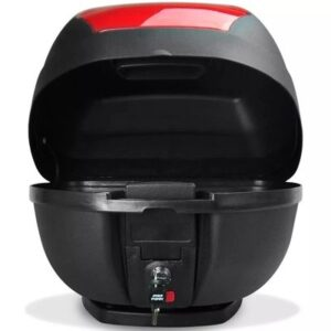 Bauleto Smart Box Pro Tork 28 Litros
