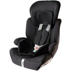 Cadeirinha para Auto Styll Baby 1 Posição HPA – 9 a 36kg