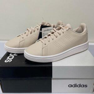 Tênis Adidas Advantage Base Feminino – Num....