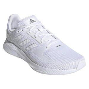 Tênis Adidas Runfalcon 20 Masculino – Num. 38 ao 43