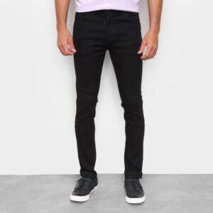 Calça Jeans Ecxo Masculina – Tam. 36 ao 46