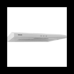 Depurador de Ar Suggar 80cm 6 Bocas Slim DI80BIBR – 1 Velocidade