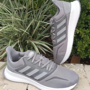 Tênis Adidas Runfalcon 20 Masculino (varias cores) – Num. 38 ao 44