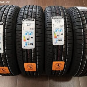 cupom→( TOTAL ) Kit 4 Pneus General Tire Altimax RT 175/65 R14 by Continental