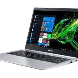 Notebook Acer Aspire 5 A515-54-57EN Intel Core i5 – 8G...