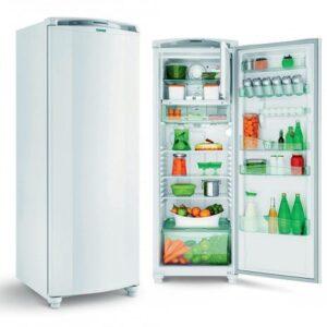 Geladeira/Refrigerador Consul Frost Free – 1...