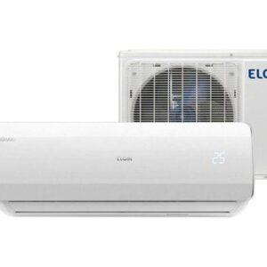 Ar-condicionado Split Elgin 9.000 BTUs Frio – High Wall Eco Power