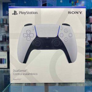 cupom→( APP10 ) Controle sem fio Sony Dualsense ...