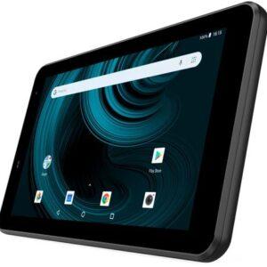"""Tablet Positivo Twist Tab 7"""" Wi-Fi 32GB – ..."""