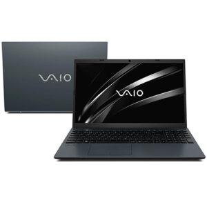 Notebook Vaio FE15 Intel Core i3-10110U 4GB 128GB ...