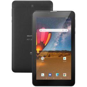 "Tablet Multilaser M7 3G Plus NB304 16GB 7"" &#821..."