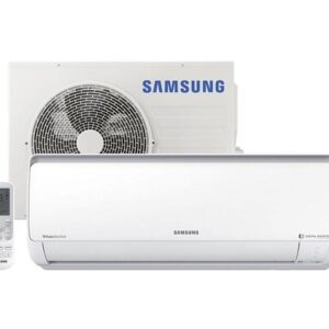 Ar Condicionado Split Digital Inverter Samsung 170...